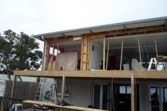 gocarpentry6