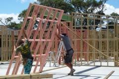 gocarpentry8